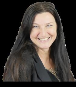 Annette Cloetta Lund optimerer kundeoplevelser & loyalitet