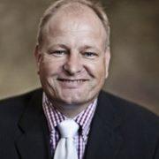 John Brøndum